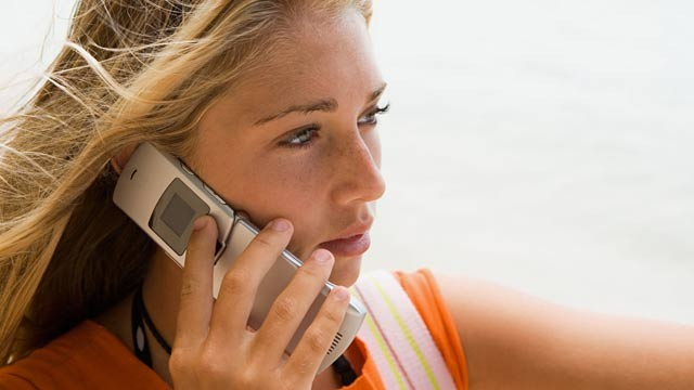 Tell more. Cellphone sites for teens authoritative