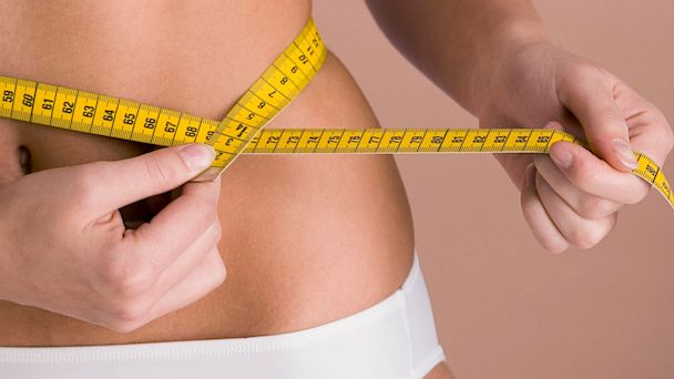 PHOTO: Getting past some diet falsehoods can finally lead to lasting weight loss.