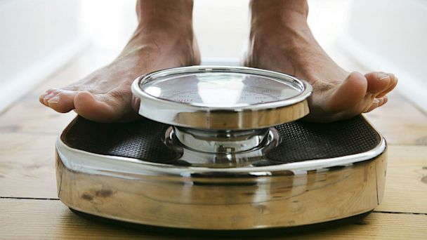 PHOTO: Weight-loss concepts can be confusing or misleading due to trends or bad information.
