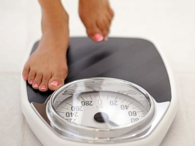 9 Weight Loss Questions Answered