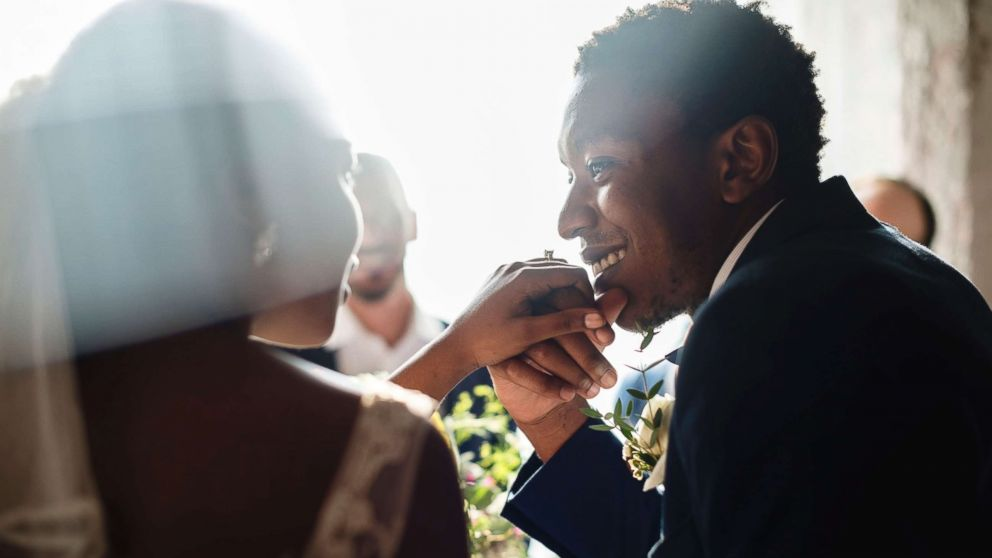 Marriage may reduce dementia risk, researchers find