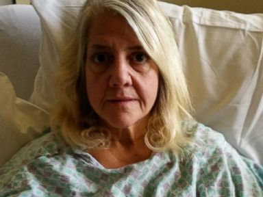Woman With Amnesia Unravels Mystery of Who She Is