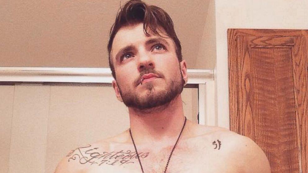 desnudos foto gay hombres