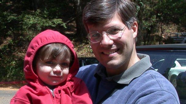 ht bionic pancreas kab 140616 16x9 608 Dad Develops Bionic Pancreas to Help Diabetic Son