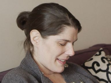 Mom Succumbs to Cancer 6 Weeks After Giving Birth