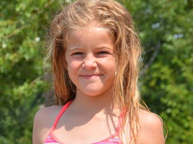 Girl Killed by Brain-Eating Amoeba Loved the Water