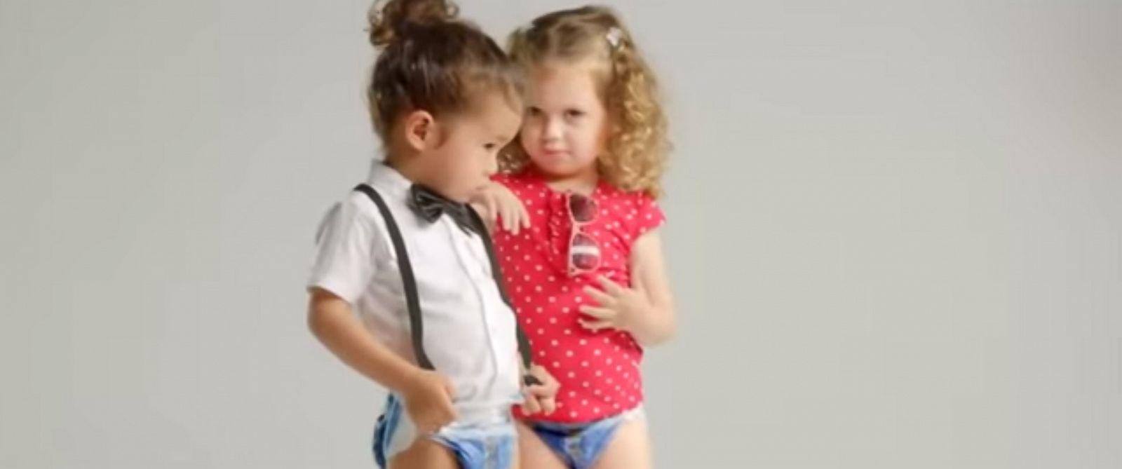 Порно с очень юными девочками видио фото 0 фотография