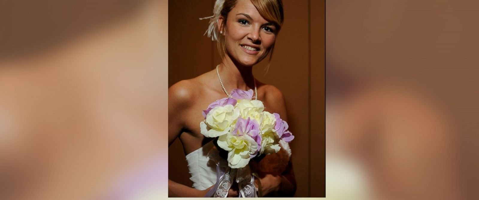 PHOTO: Jenna Hinman, seen in this undated photo posted to her Facebook community page, Prayers for Jenna, lost the fight against a rare form of cancer.