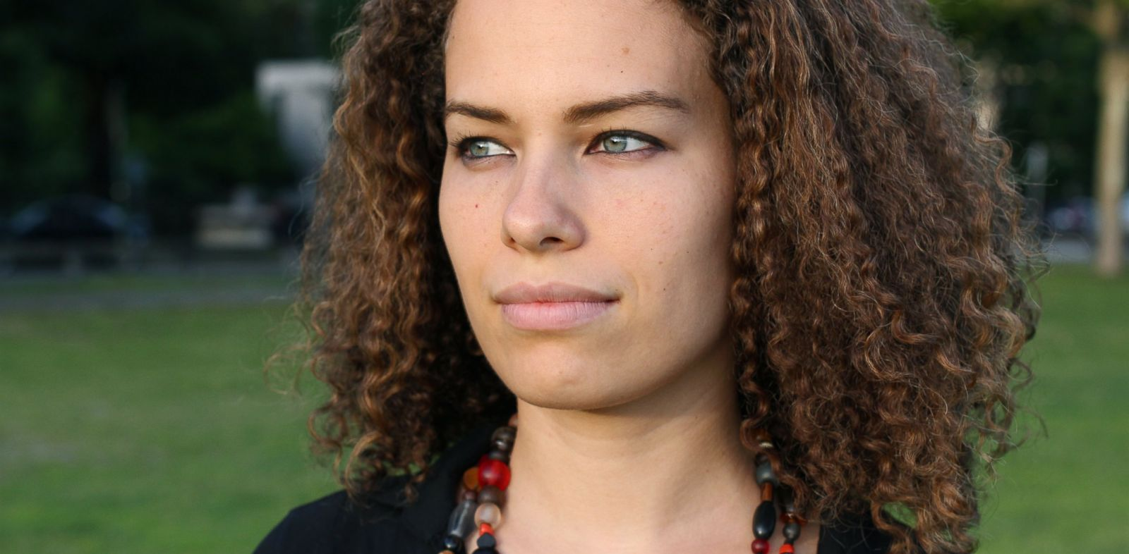 PHOTO: Jennifer Brea is making a film about patients struggling with myalgic encephalomyelitis, known more commonly as chronic fatigue syndrome.