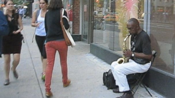ht joyce cohen saxophone kb 140129 16x9 608 Hyperacusis Diary: A Day in NYC When Every Sound Is Painful