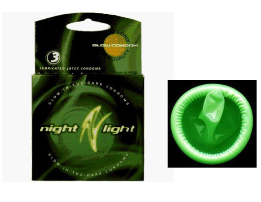 ht_nightlight_061130_ssh.jpg