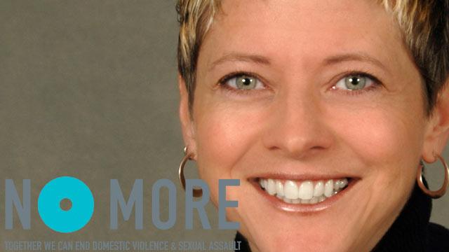 Ellen Greene related ashley greene