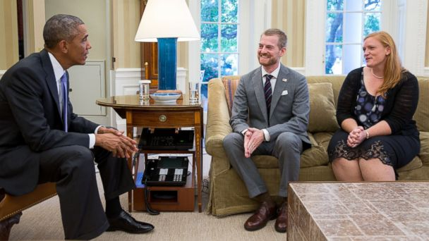 http://a.abcnews.com/images/Health/ht_obama_brantly_kab_140916_16x9_608.jpg