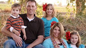 Photo: Arizona Medicaid patients denied organ transplants due to budget cuts
