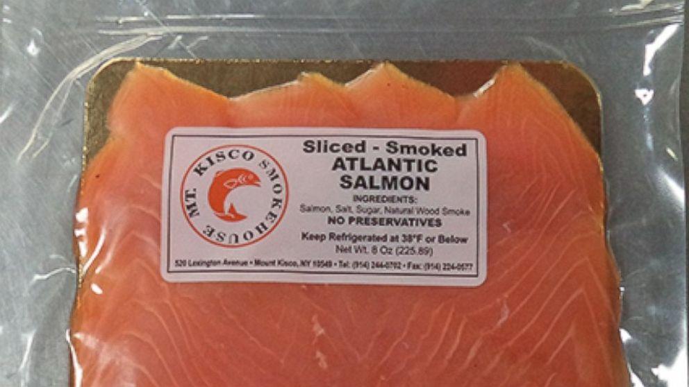 http://a.abcnews.com/images/Health/ht_salmon_recall_er_160927_16x9_992.jpg