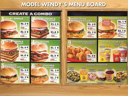 Top Places To Order Healthy Food