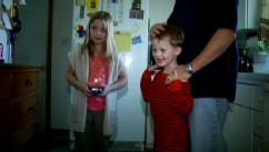 VIDEO: Colorado familys two children diagnosed with cold urticaria after breaking out in painful hives.
