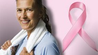 Photo: Living with Breast Cancer