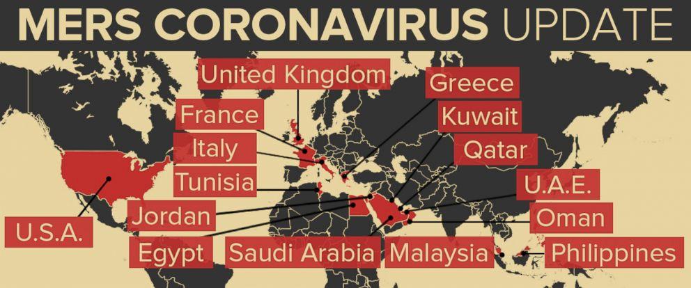 http://a.abcnews.com/images/Health/mers_coronavirus_world_map_140502_v12x5_12x5_992.jpg