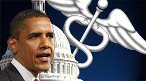 Obama Health
