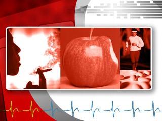 Viagra high blood pressure risk