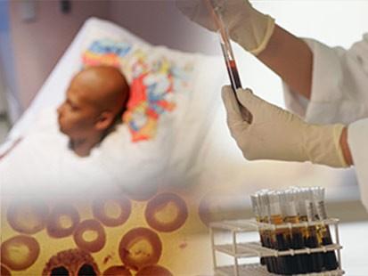 اللقاحات والتوصيات الطبية