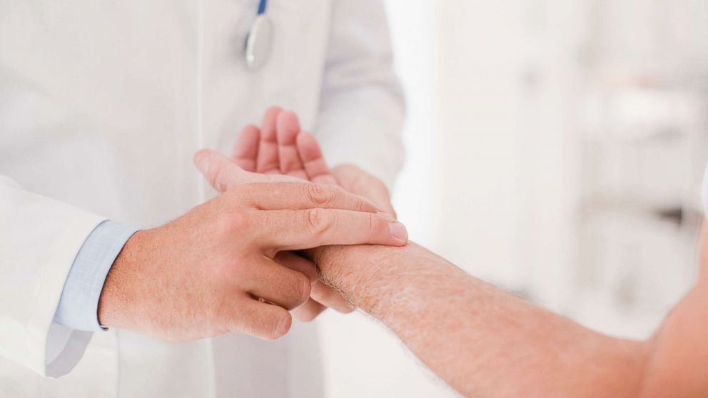 Racial gap in heart health down due to declining health of white Americans: Study