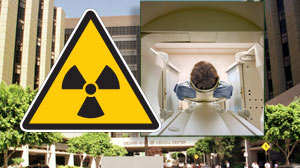 LA Hospital: Error Caused 206 Radiation Overdoses