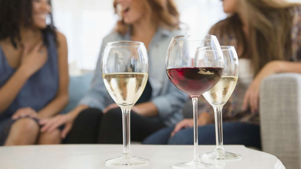 Dry January: What is it and how beneficial can it be?