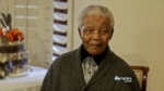 Mandela was hailed as the icon of the anti-apartheid movement, survived 27 years in prison.