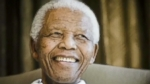 VIDEO: Digital Report on Nelson Mandela Memorial