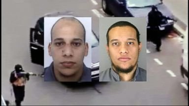 ' ' from the web at 'http://a.abcnews.com/images/International/140109_dvo_spec_france_suspects_linked_16x9t_384.jpg'