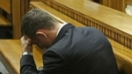 VIDEO: Oscar Pistorius Trial
