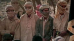 VIDEO: Al-Qaeda Leaders Unite for Big Rally in Yemen