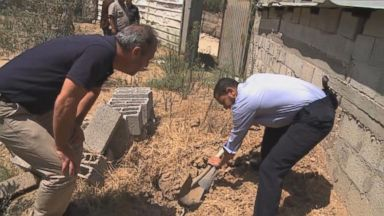Israel hopes to beat treasure hunters with new excavations ...