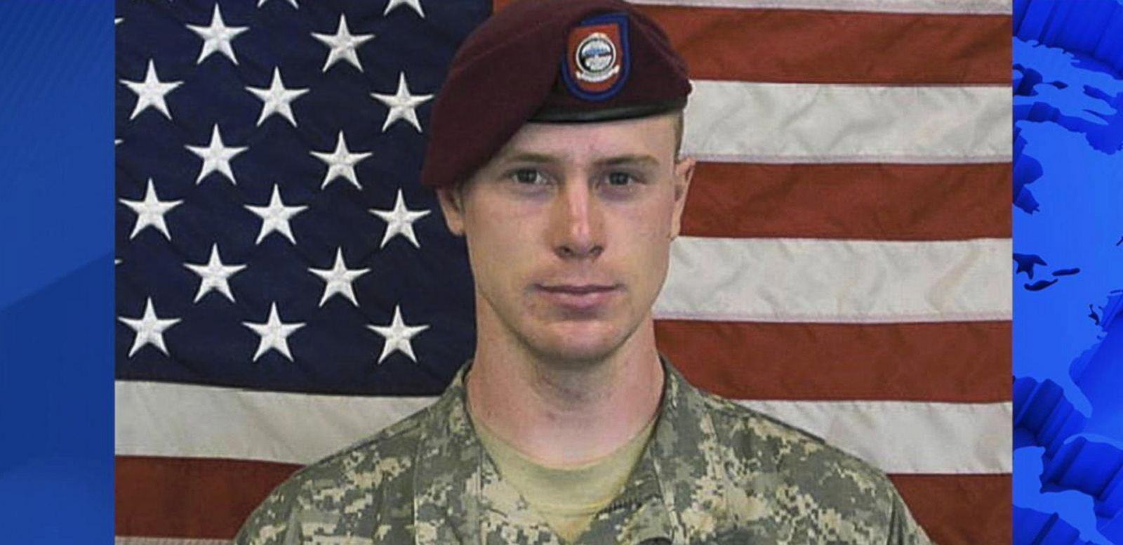 VIDEO: Pentagon Denies Sgt. Bowe Bergdahl Report.