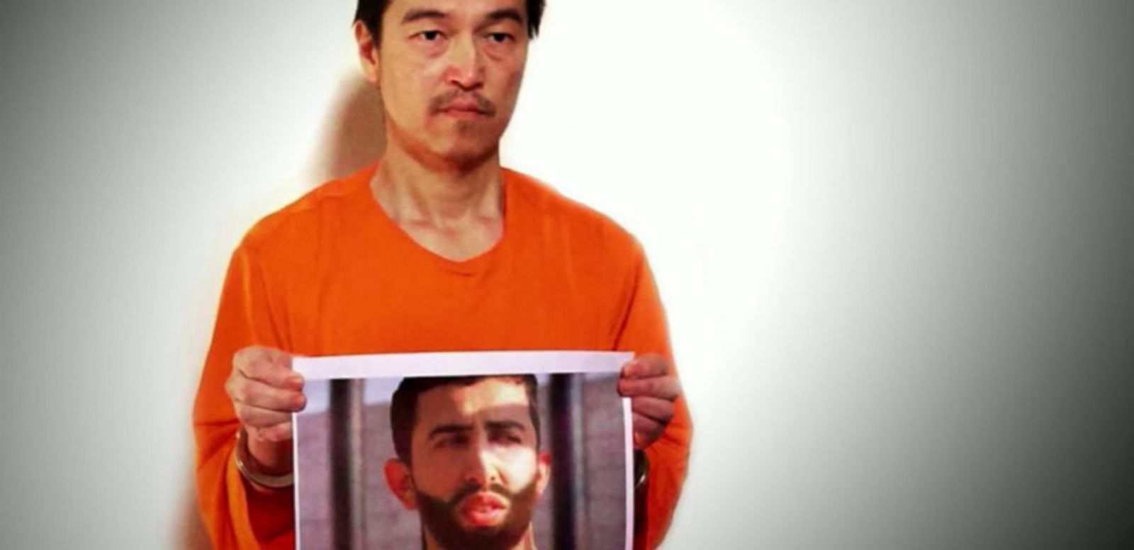 VIDEO: ISIS Deadline for Prisoner Swap Passes