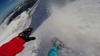 ' ' from the web at 'http://a.abcnews.com/images/International/150205_abc_snowboarder_avalanche_16x9t_384.jpg'