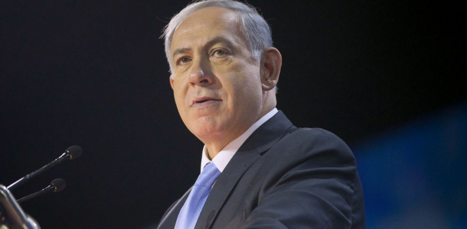 VIDEO: The Israeli prime minister will speak before a joint session of Congress.