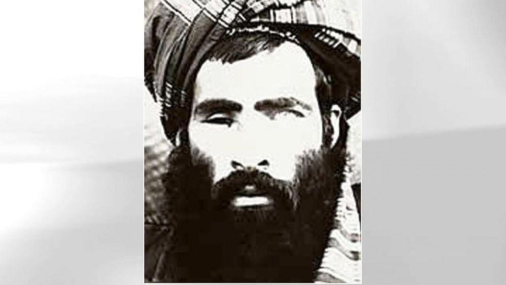 Afghan Gov T Confirms Death Of Mullah Omar In Pakistan