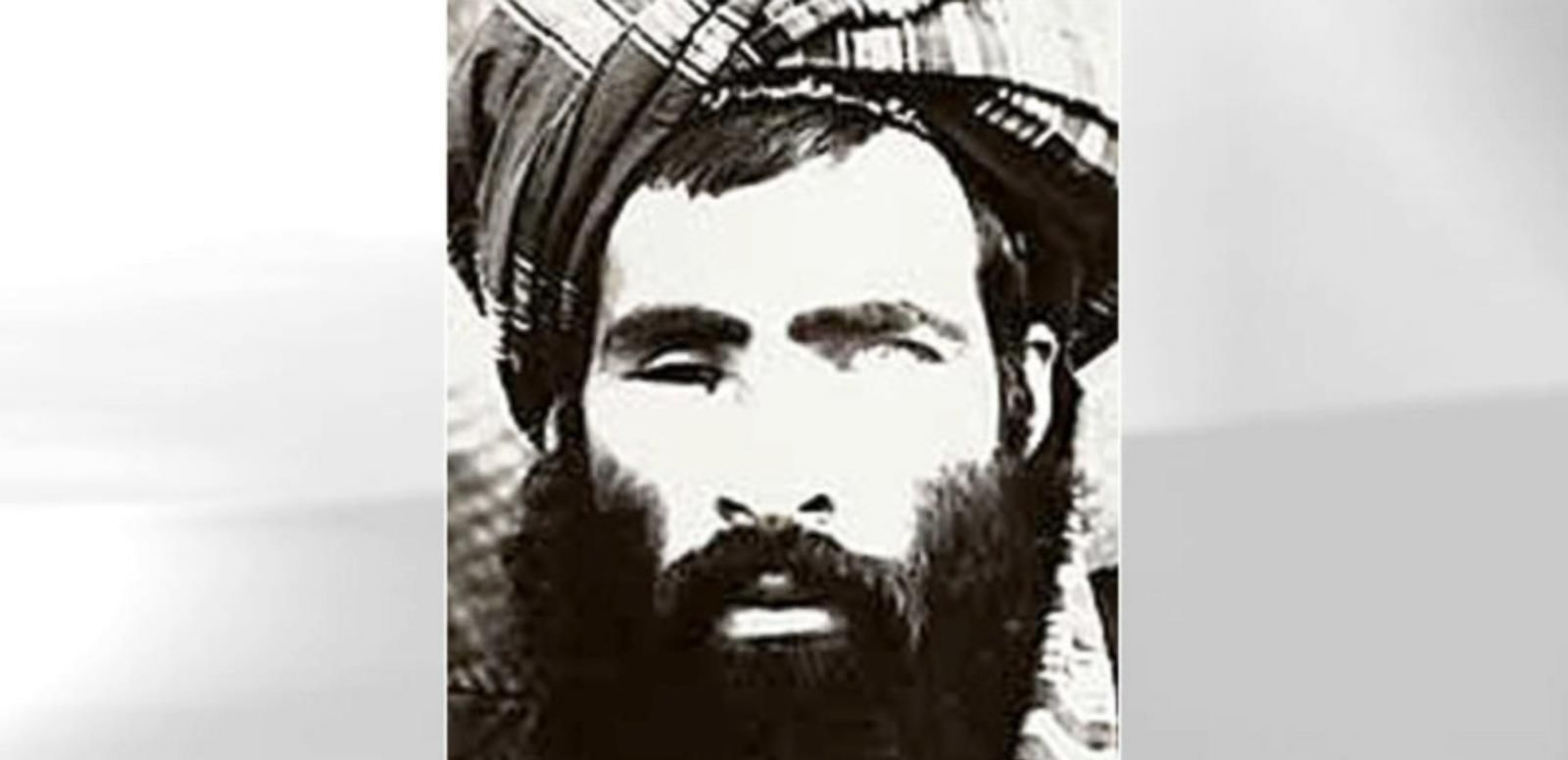 VIDEO: Afghan officials confirmed the death of top Taliban leader Mullah Omar in Pakistan back in 2013. ABC News' Terry Moran reports.
