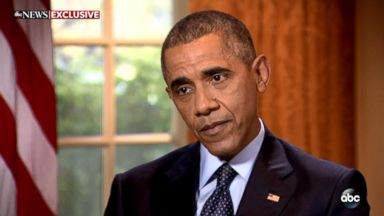 ' ' from the web at 'http://a.abcnews.com/images/International/151114_vod_obamaonisis_16x9t_384.jpg'