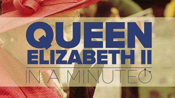 Queen Elizabeth II: Celebrating Her Majesty's 90th Birthday