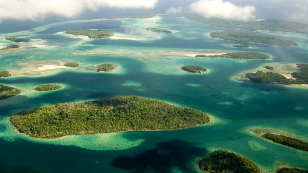 Resultado de imagem para Solomon Islands