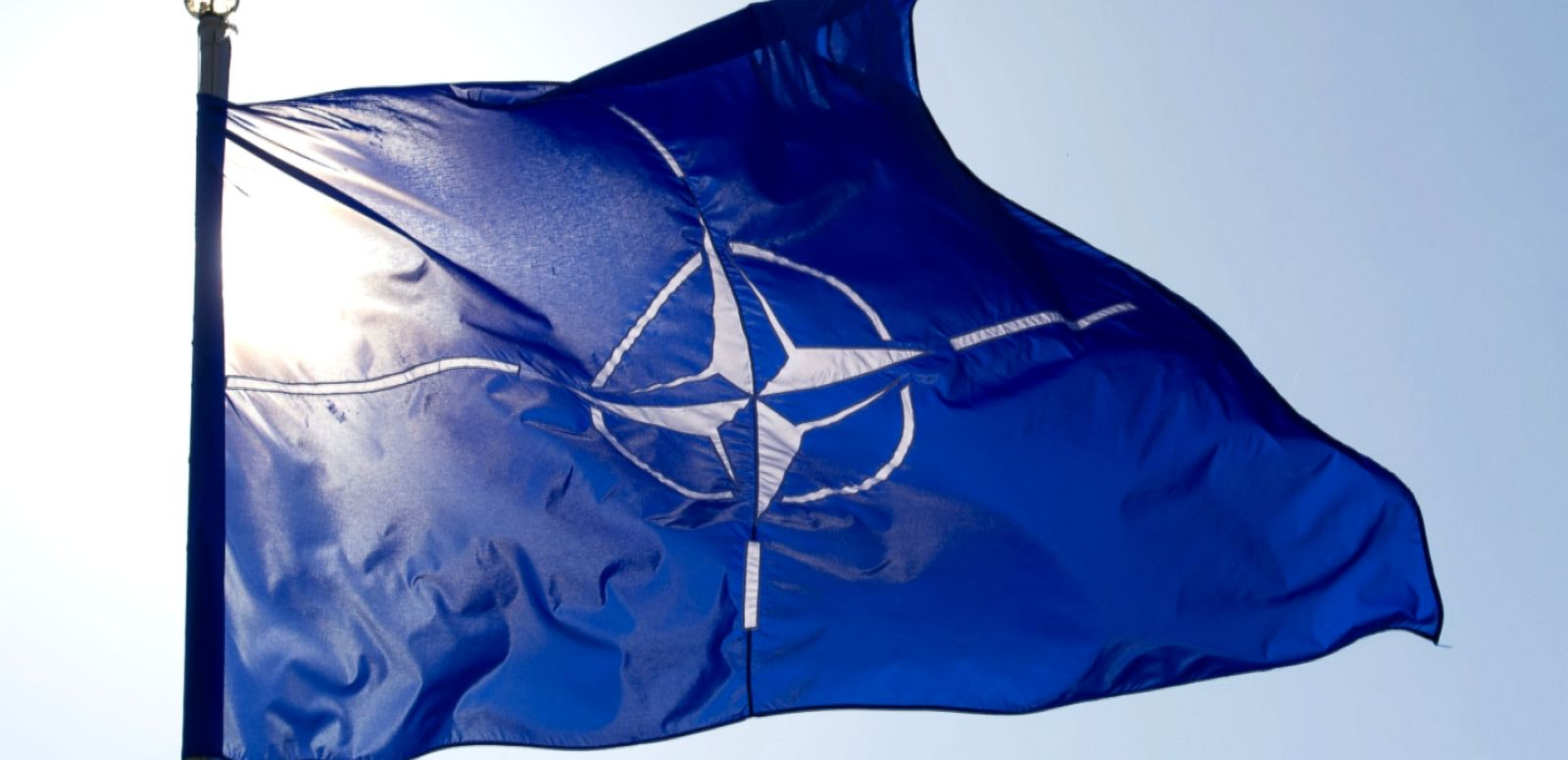 VIDEO: NATO: The Basics