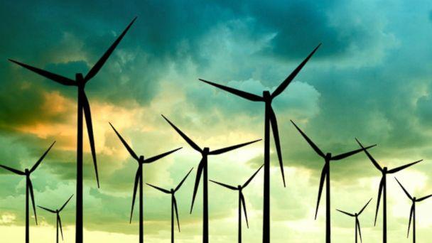 VIDEO: Paris Climate Agreement: The basics