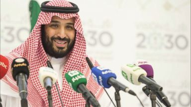 'VIDEO: Who is the Saudi crown prince?' from the web at 'http://a.abcnews.com/images/International/171120_vod_orig_saudicrownprince_16x9_384.jpg'