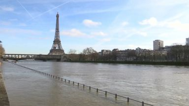 'Paris is under siege from near record-breaking rain.' from the web at 'http://a.abcnews.com/images/International/180123_vod_orig_paris_flooding_16x9_384.jpg'