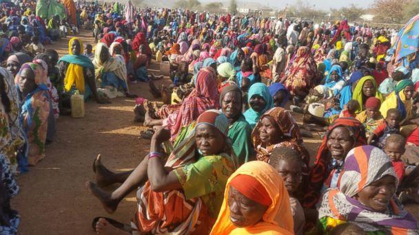 http://a.abcnews.com/images/International/232718_Darfur_-_Jebel_Marra_672_16x9_608.jpg