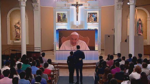 http://a.abcnews.com/images/International/ABC_pope_1_kab_150903_16x9_608.jpg